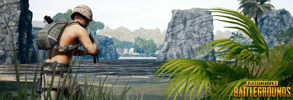 pubg_teaser_4x4_island_map (2)