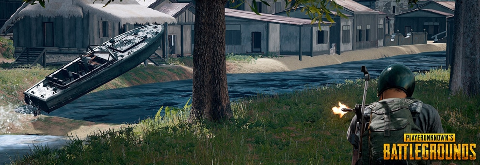 pubg_teaser_4x4_island_map (3)